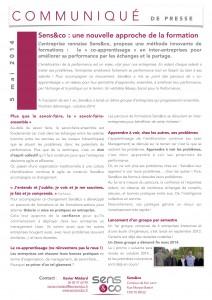 2014-02 CP Sens&co - G2