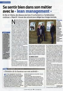 Article Ceta