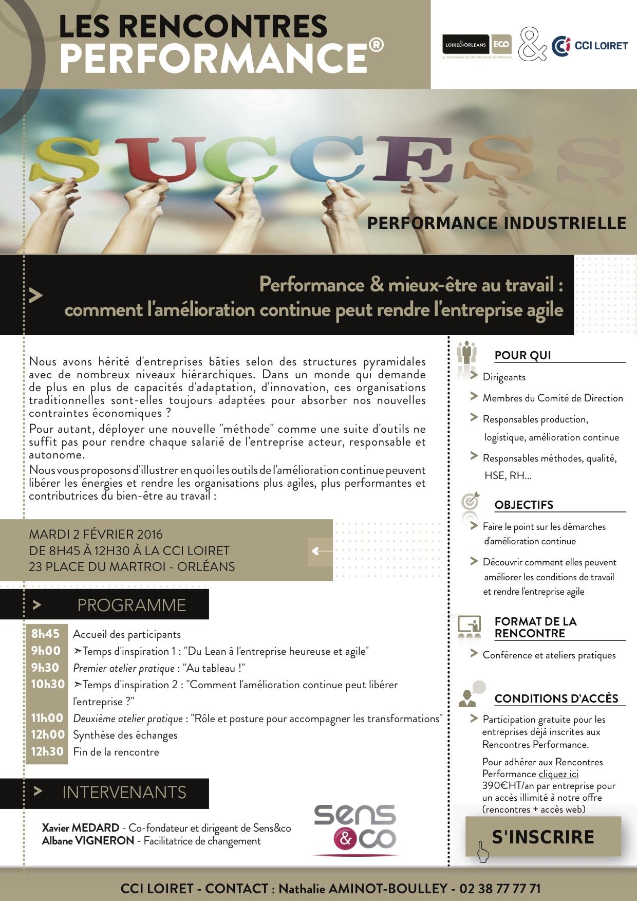 Programme-02-02-2016-entreprise-agile