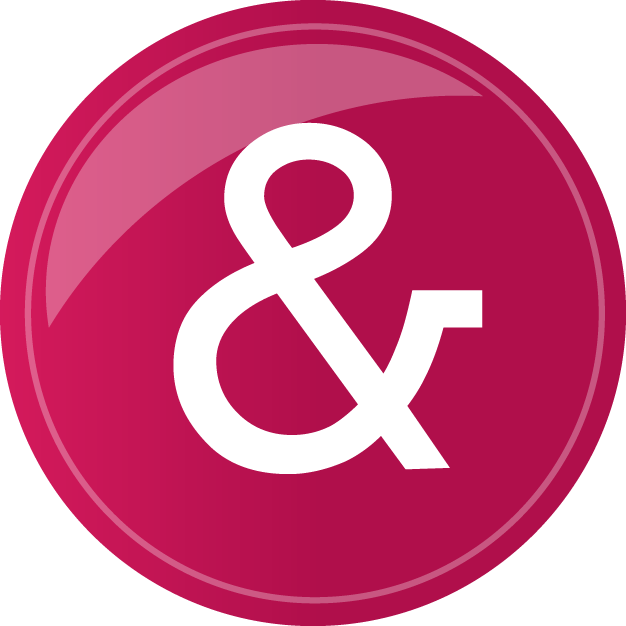 Sens&Co-esperluette