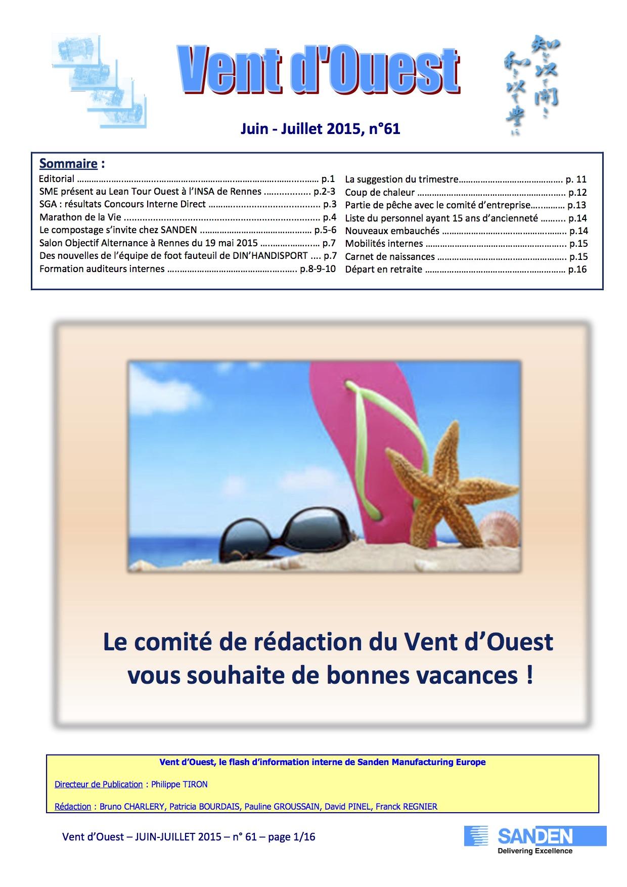 Vent_d_Ouest_61_juin-juillet_2015