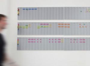 lego-calendar - copie 4