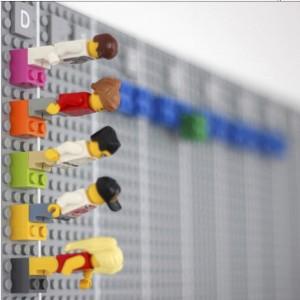 lego-calendar.pdf - copie