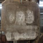 2014-04-29 GW Agro2-XM - 15