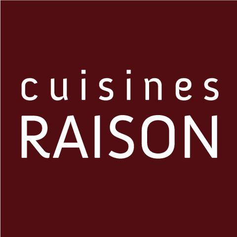 Cuis-Raison-logo