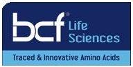 Logo BCF-Life-Sciences