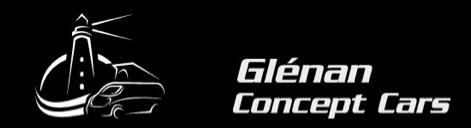 Logo Glenan CC