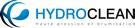 Hydro G