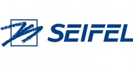 Logo Seifel-275x145