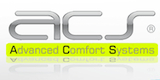 Logo groupe-acs_160