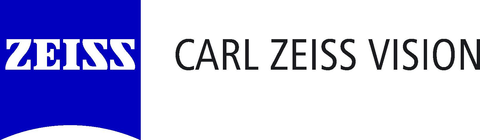 logo carl_zeiss_vision-RGB