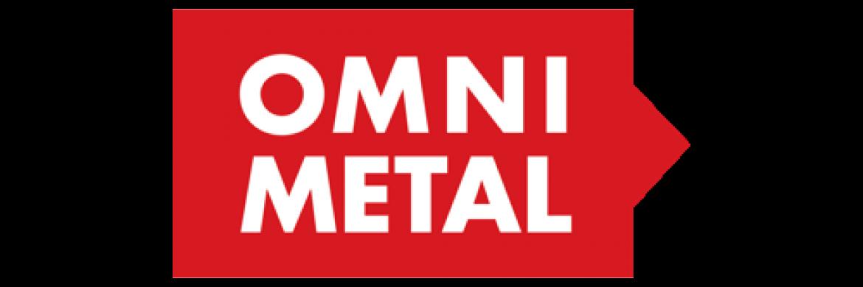 logo-omnimetal