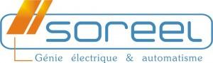 logo_soreel_coul_seul_rvb