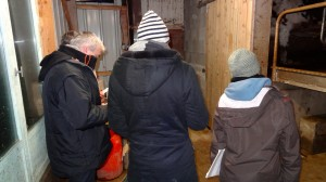 2014-02-13 Gemba Chanteloup-S&c - 07