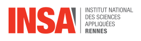 Insa-rennes-logo
