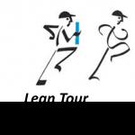 Logo Lean Tour