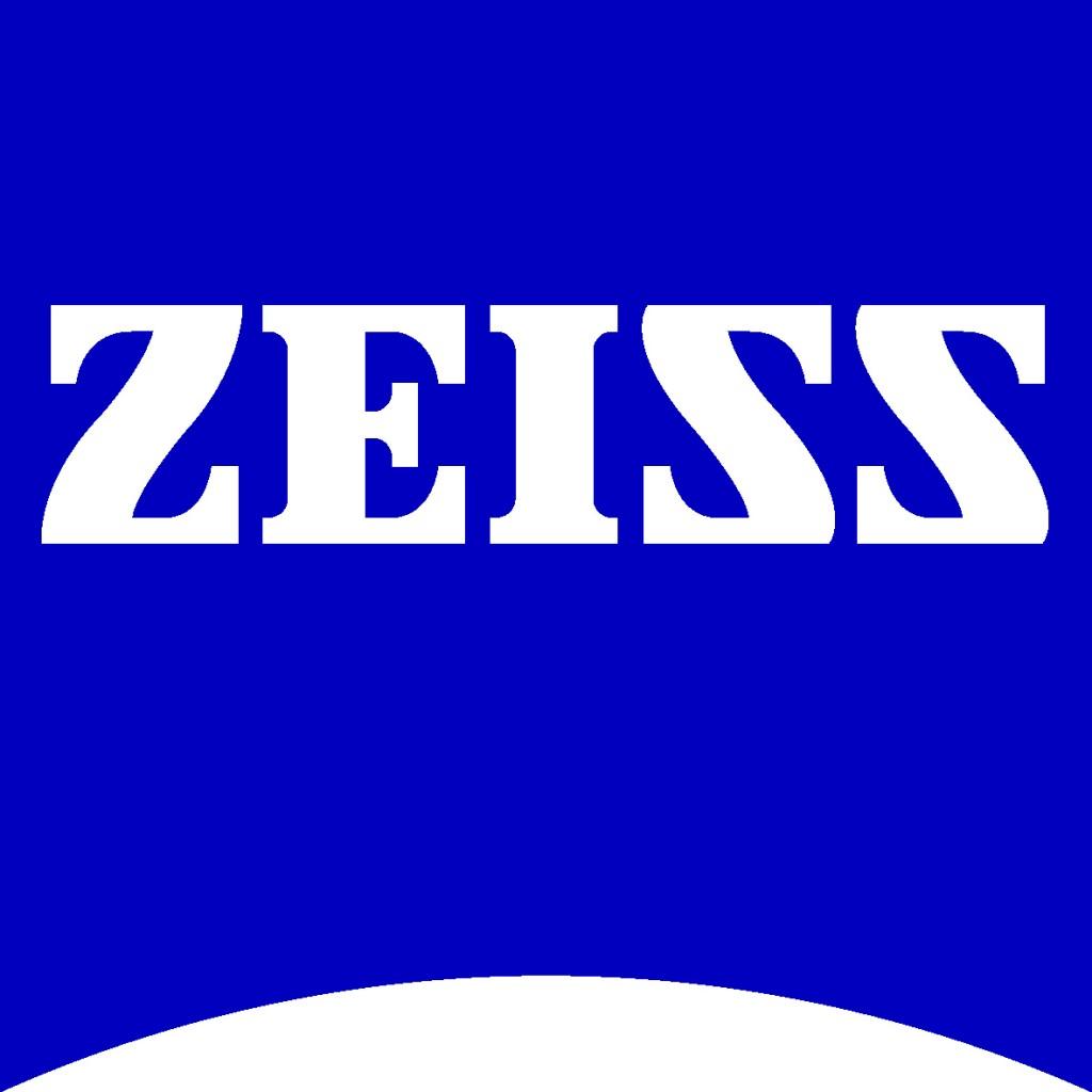 Logo_ZEISS_RGB