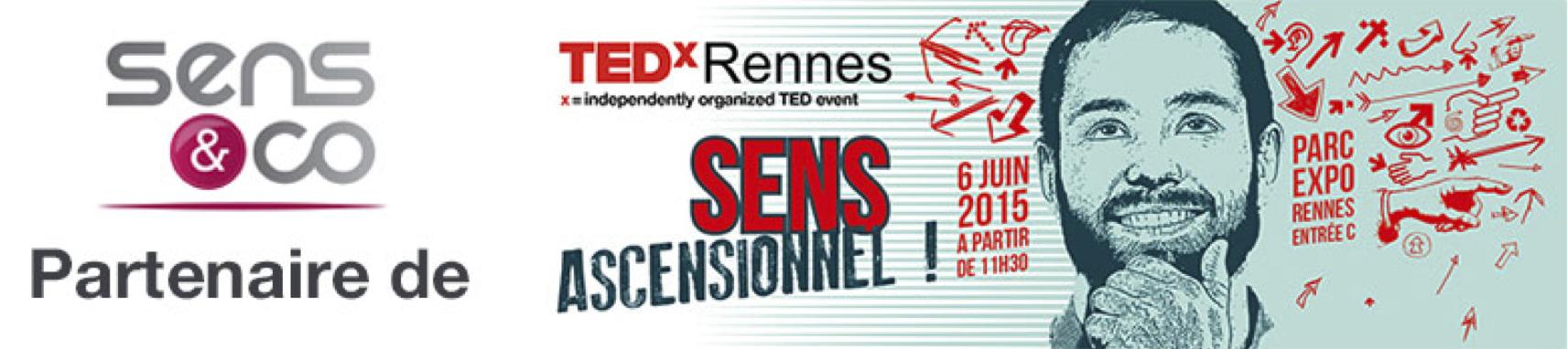 signature_sens&co Tedx