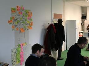 Atelier Facilitation Entreprises Libérées Sens&co Club Qualité 35_14