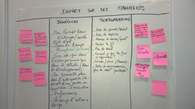 Atelier Facilitation Entreprises Libérées Sens&co Club Qualité 35_25