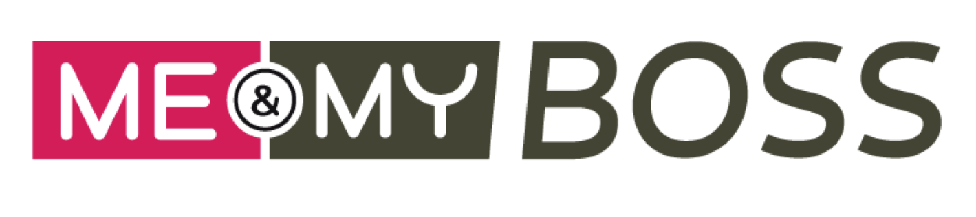 Logo_Me_and_My_BOSS