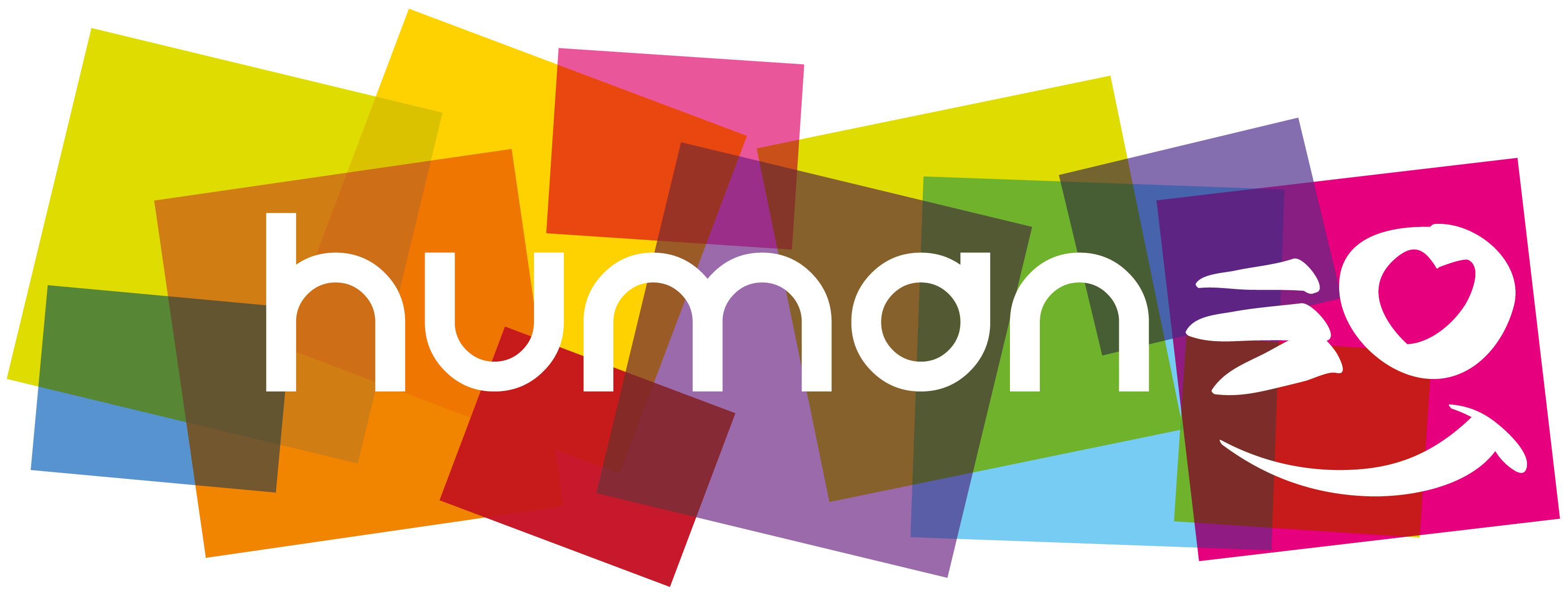Logo humaneo