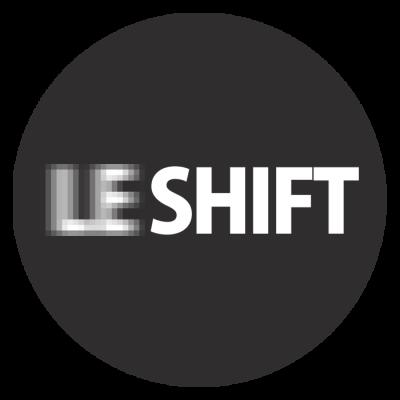 le-shift-e1438543158552-2