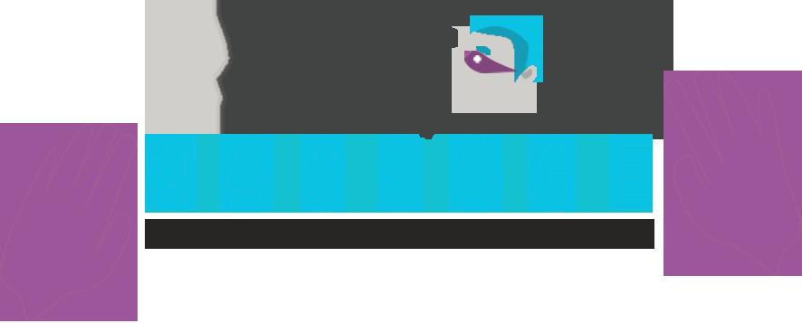 logo-captain-massage