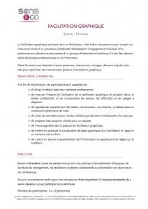 fiche-pedagogique-faciliation-graphique-copie