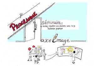 presentation-formation-faciliation-graphique-rennes