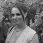 Charlotte Gaudre - SAS Breteault