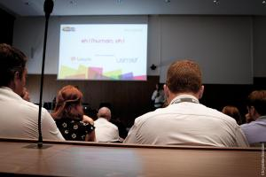 Photo Conférence HumanEO-39 (1)