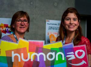Photo Conférence HumanEO-14