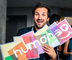 Photo Conférence HumanEO-16