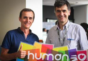 Photo Conférence HumanEO-18