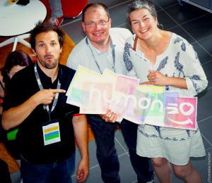 Photo Conférence HumanEO-20