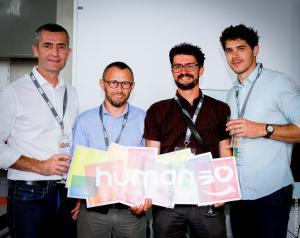 Photo Conférence HumanEO-28