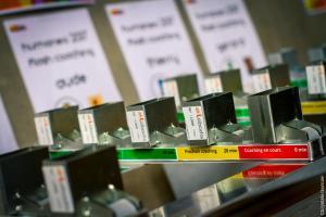 Photo Conférence HumanEO-32