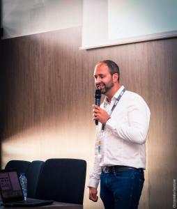 Photo Conférence HumanEO-49