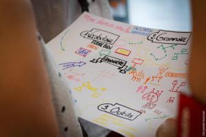 Photo Conférence HumanEO-8