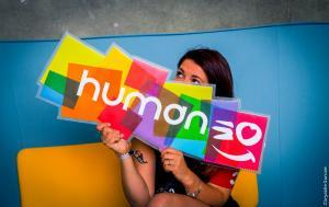 Photo Conférence HumanEO-9
